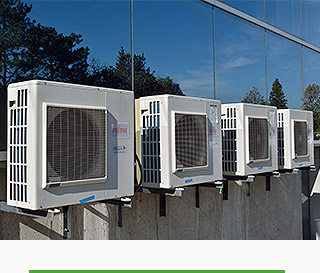climatisation-bureaux-entreprise