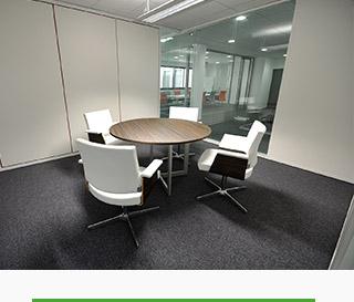cloisons-amovibles-bureaux