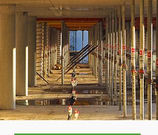 demolition-bureaux