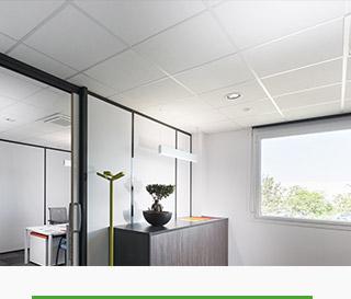 faux-plafonds-suspendus-bureaux