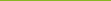 filet-vert