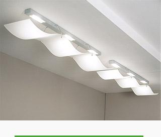 luminaire-eclairage-bureau-entreprise