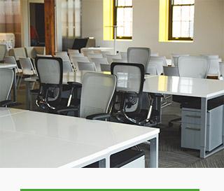 meubles-mobilier-bureau-entreprise-