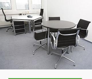 meubles-mobilier-bureau-entreprise-1
