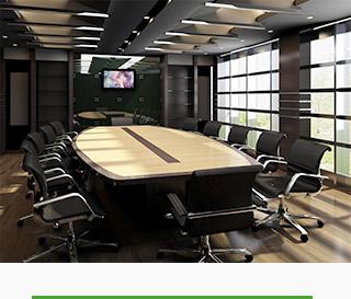 mobilier-salle-de-reunion