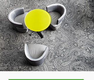 peintures-revetements-sols-bureaux